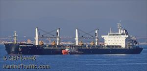 MV POLYWORLD