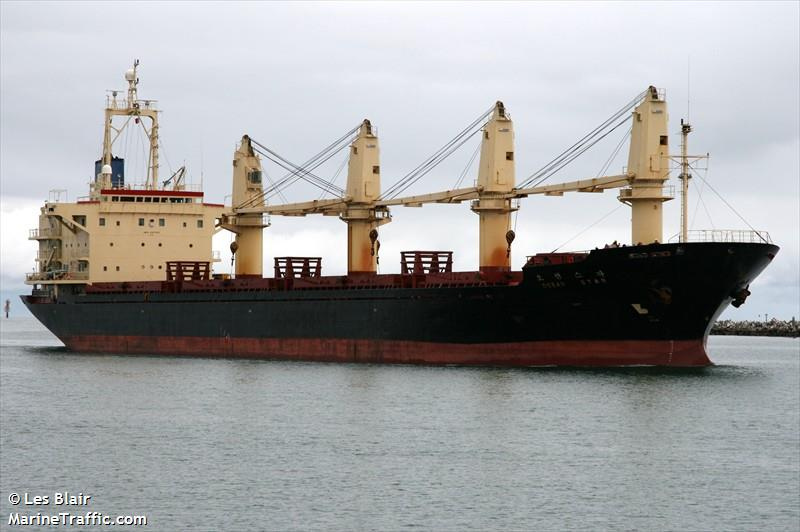 MV BAO LONG